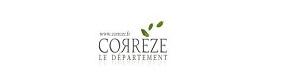 Nos partenaires sponsors publicité home services